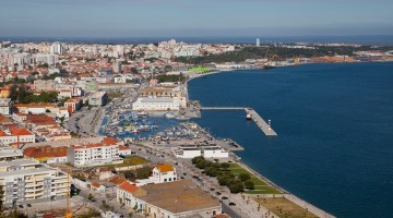Hotels in Troia