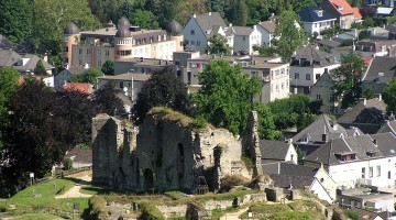 Hotels in Valkenburg