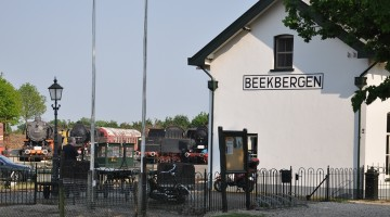 Hotels in Beekbergen