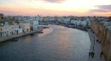 Hotels in Bizerte