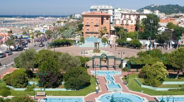 Hotels in Cattolica