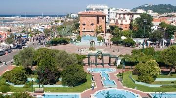 Cattolica Hotel