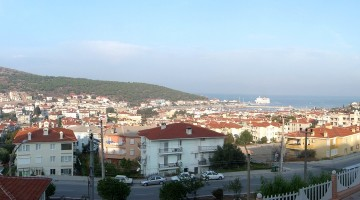 Hotels in Cesme