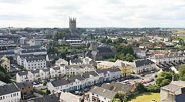 Hotels in Kilkenny