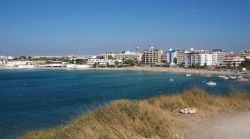 Hotels in Didim