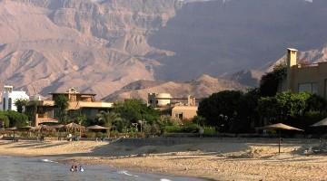 Hotels in Ain Soukhna