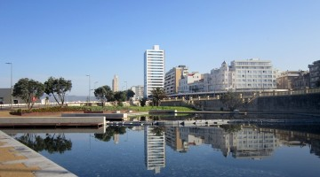 Hotels in Figueira Da Foz