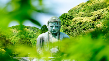 Hotels in Kamakura