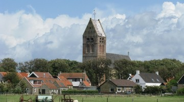 Hotels in Ameland