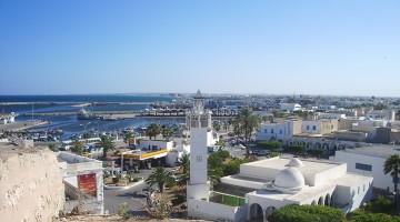 Hotels in Mahdia