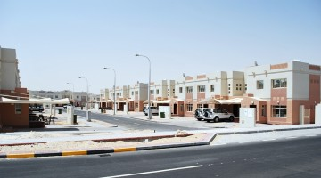Hotels in Mesaieed
