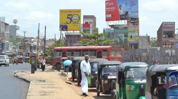 Hotels in Anuradhapura