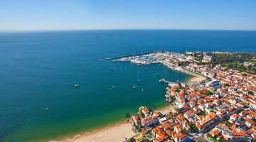 Hotels in Cascais