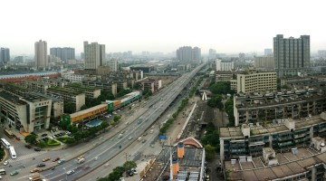 Hotels in Changsha