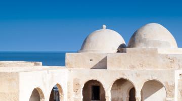 Hôtels Djerba