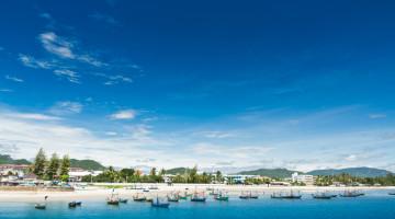 Hotels in Hua Hin / Cha-am