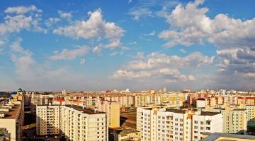 Hotels in Lipetsk