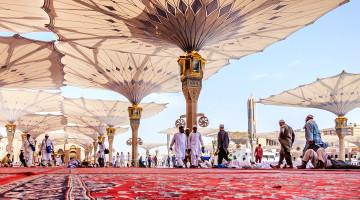 Hotels in Medina