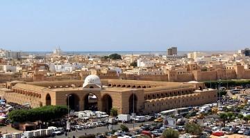 Hotels in Sfax