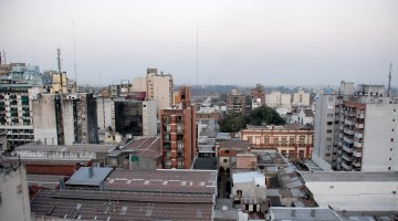 Hotels in Tucuman