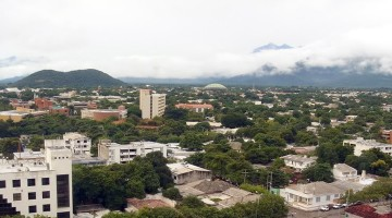 Hotels in Valledupar