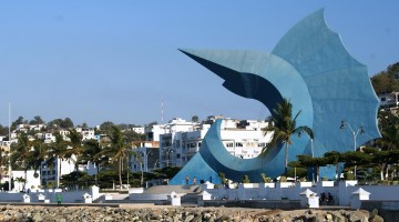 Hotels in Manzanillo