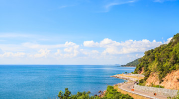 Hotels in Chanthaburi