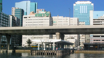Hotels in Kwun Tong