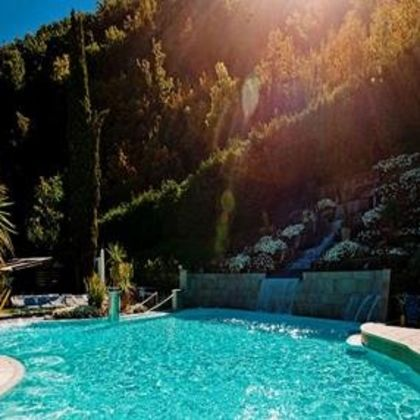 Roseo Euroterme Wellness Resort Bagno Di Romagna Deals Booking
