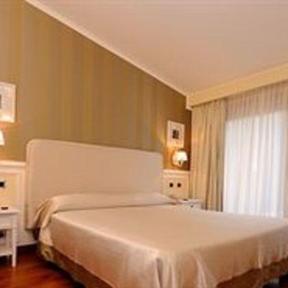 Ròseo Euroterme Wellness Resort, Bagno di Romagna: Deals & Booking ...
