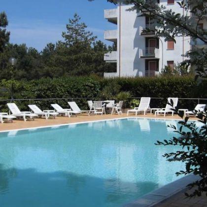 Hotel Europa Park Lido Di Spina Deals Booking Bh Wego Com