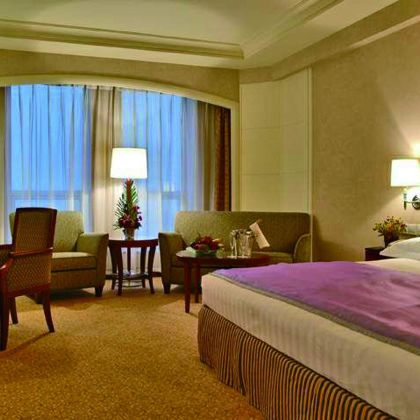 Loong Palace Hotel Resort Beijing Deals Booking Bh Wego Com