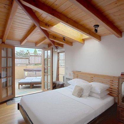 Captivating Secret Garden Inn, Del Mar: Deals U0026 Booking | Bh.wego.com Great Pictures