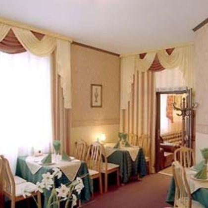 Cherepaha Hotel, Kaliningrad: Deals & Booking | bh wego com