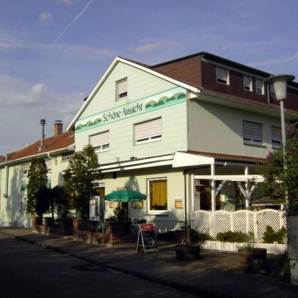 Schone Aussicht Rheinstetten Deals Booking Bh Wego Com
