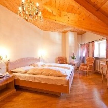 Hotel Tyrol Oraauer Deals Booking Bhwegocom