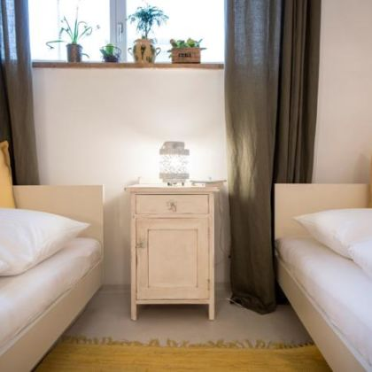 Wohnzimmer Bolzano Deals Booking Bh Wego Com