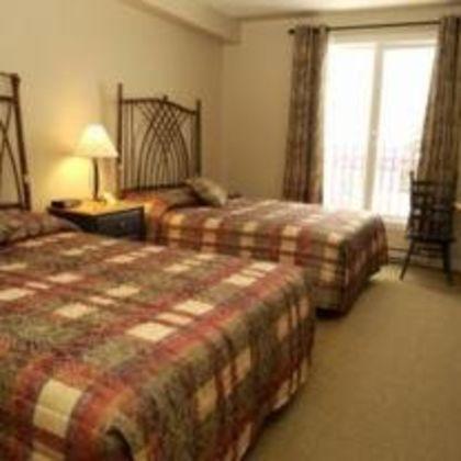 Theme Room Hotel Penticton