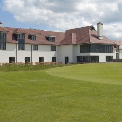 The Lodge at Prince's, Sandwich: Deals & Booking | bh wego com