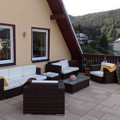 Hotel Schone Aussicht Steinach Deals Booking Bh Wego Com