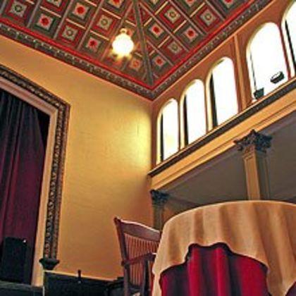 Gran Hotel Balneario Banos De Montemayor Deals Booking Bh Wego Com
