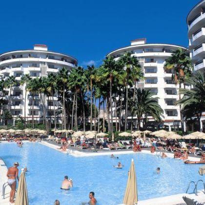 Servatur Waikiki Playa Del Ingles Deals Booking Bh Wego Com