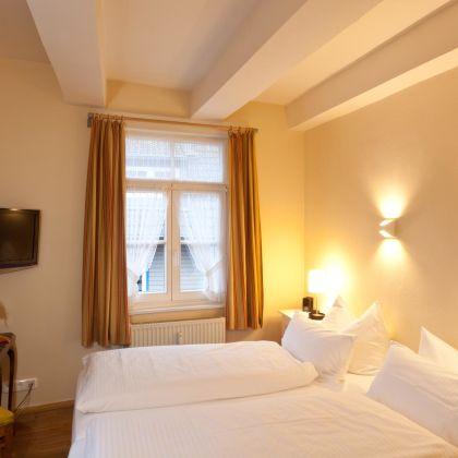 Hotel Alte Münze Goslar Deals Booking Kwwegocom
