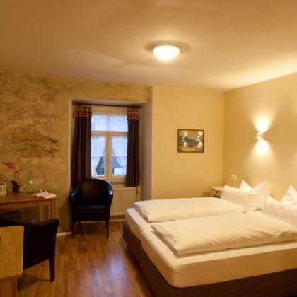 Hotel Alte Münze Goslar Deals Booking Bhwegocom