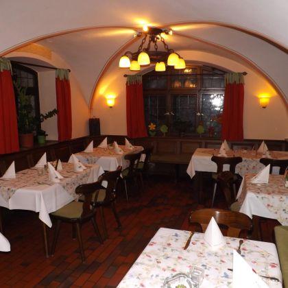 Brauereigasthof Zur Münz Gunzburg Deals Booking Bhwegocom
