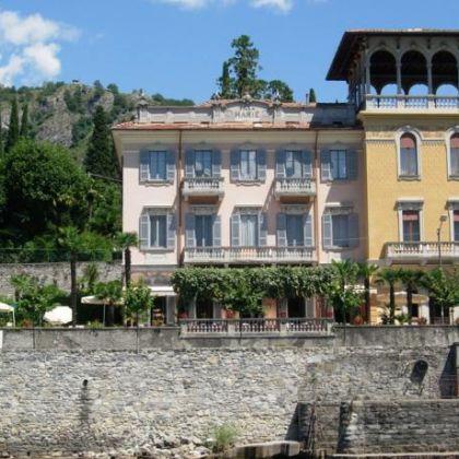 Hotel Villa Marie, Tremezzo: Deals & Booking | iq.wego.com