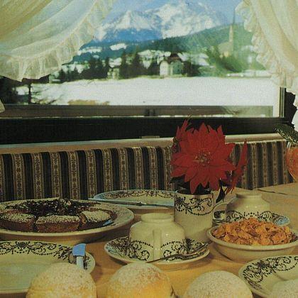 Antico Bagno, Pozza di Fassa: Deals & Booking   om.wego.com