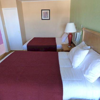 9 Palms Inn, Twentynine Palms: Deals & Booking | bh wego com