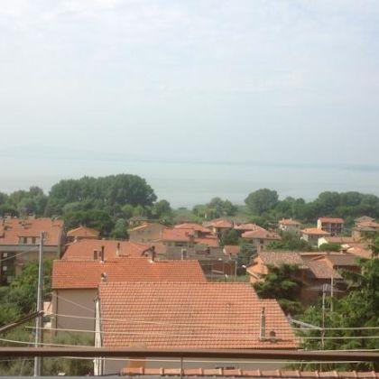 La Terrazza Sul Lago: Deals & Booking | bh.wego.com