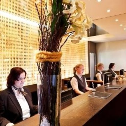 Herrmann Posthotel herrmann s romantik posthotel wirsberg deals booking bh wego com